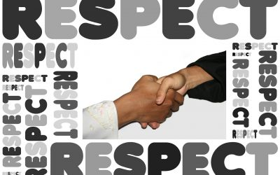 Kontakt – Respekt – Samarbejde